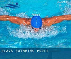 Alava Swimming Pools