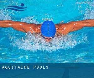 Aquitaine Pools