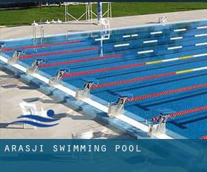 Arasji Swimming Pool