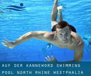 Auf der Kanneword Swimming Pool (North Rhine-Westphalia)