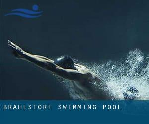 Brahlstorf Swimming Pool