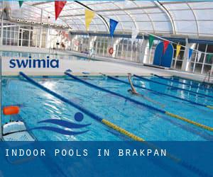 the perfect pools to swim are certainly indoor olympic pools