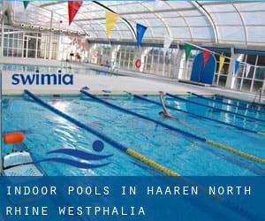Indoor Pools in Haaren (North Rhine-Westphalia)