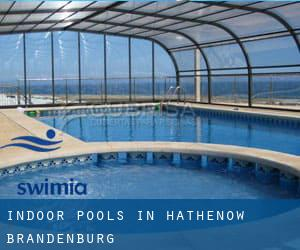 Indoor Pools in Hathenow (Brandenburg)