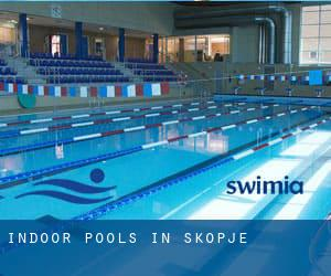 with the facilities to check which activities are providing and their timetables the most beneficial pools to swim are definitely indoor olympic pools