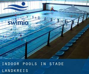 Indoor Pools in Stade Landkreis