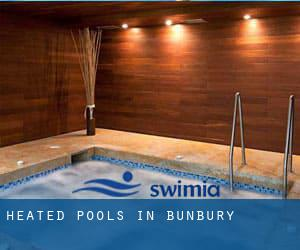 Heated Pools in Bunbury
