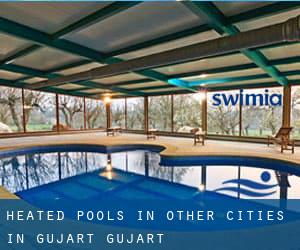 Heated Pools in Other Cities in Gujarāt (Gujarāt)