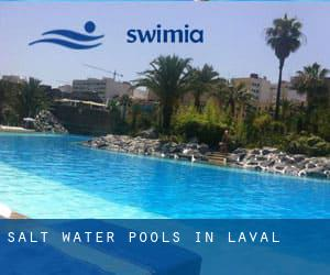 Looking For Salt Water Pools In Laval? Many Of Them Belong To Gyms Or Sport  Centers Which Also Offer You Lessons. Please Check The Nearest Swimming  Pools Or ...