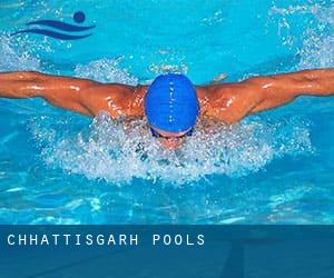 Chhattisgarh Pools