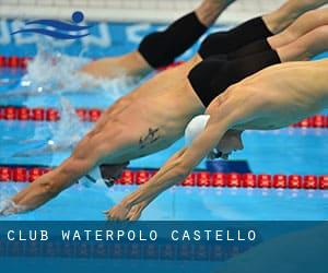 CLUB WATERPOLO CASTELLÓ