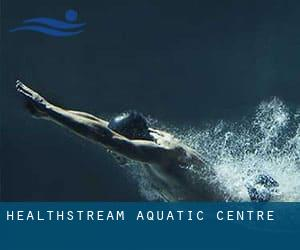 Healthstream Aquatic Centre