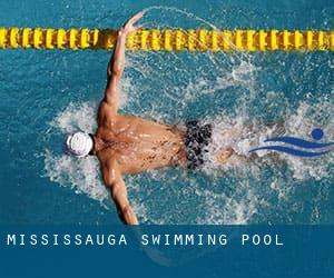 Mississauga Swimming Pool