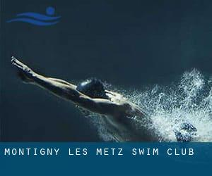 Now Listing Our Catalog Of Places For Swimming In Montigny Lès Metz.  Joining A Montigny Lès Metz Swim Club It Is Just The Very First Step.