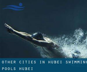 Other cities in Hubei Swimming Pools (Hubei)