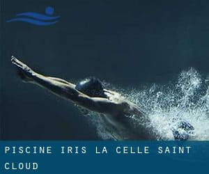 Piscine Iris - La Celle Saint Cloud