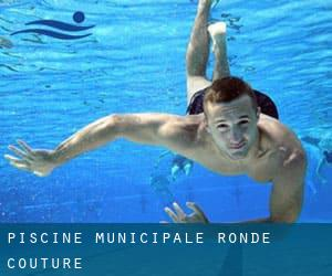 Piscine municipale Ronde Couture