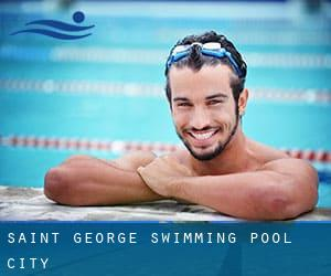 Saint George Swimming Pool (City)