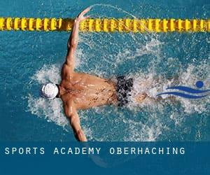 Sports Academy Oberhaching