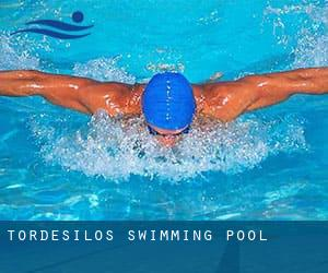 Tordesilos Swimming Pool