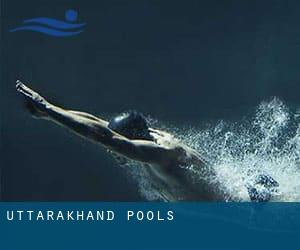 Uttarakhand Pools