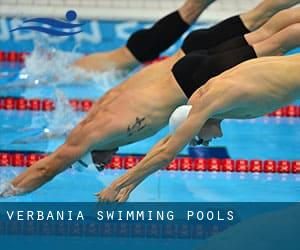 Verbania Swimming Pools